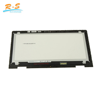 Wholesale Auo Original B156HAB01.0 15.6'' 1920*1080 IPS led laptop screen for dell laptop assembly