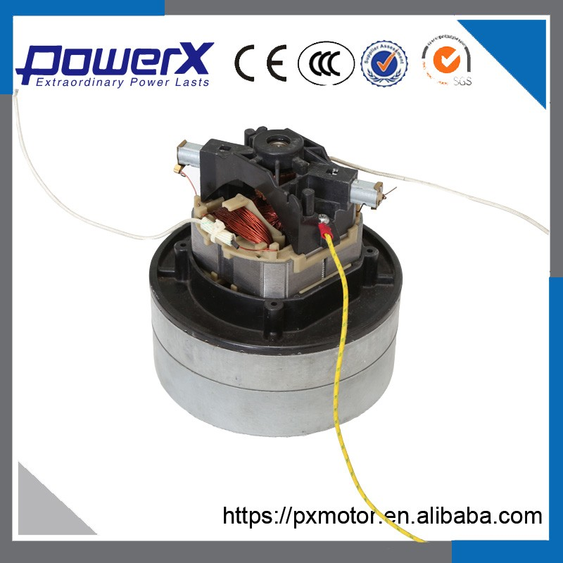 PX-PR-KS central vacuum parts