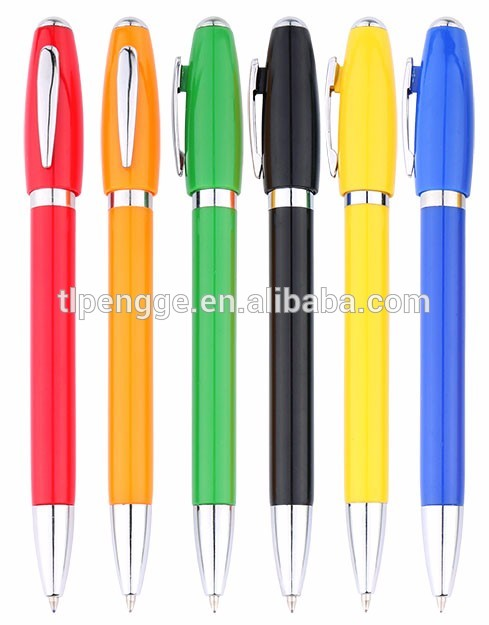 30W/70W sheaffer ball pen price philippines customized sizes