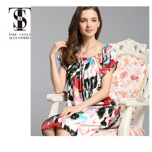 China wholesale market agent 100% silk women pajamas with top quality