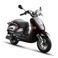 Ariic 125cc vespa scooter for sale model new Venpas-2