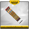 /product-detail/1-inch-roman-candle-for-wholesale-mandarin-fireworks-roman-candle-fireworks-with-good-quality-60392702740.html