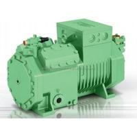 vacuum pump refrigerator compressor