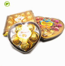 China New Suprise Chocolate Candy toys