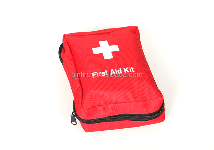 Outdoor silver Emergency Shelter earthquake emergency survival First Aid kits