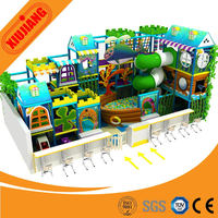 Canada Used indoor playground equipment toys for sale