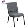 Cheap price fabric church chairs auditorium chairs for sale