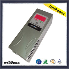 Ultipower 36V 3A Escooter battery charger