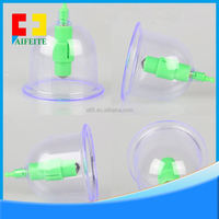 shotmay cupping therapy machine made in China