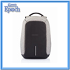 600D Nylon Backpack Anti Theft Backpack
