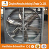 Heracles trade assurance factory price poultry farming equipment HE-1000 push -pull ventilation exhaust fan