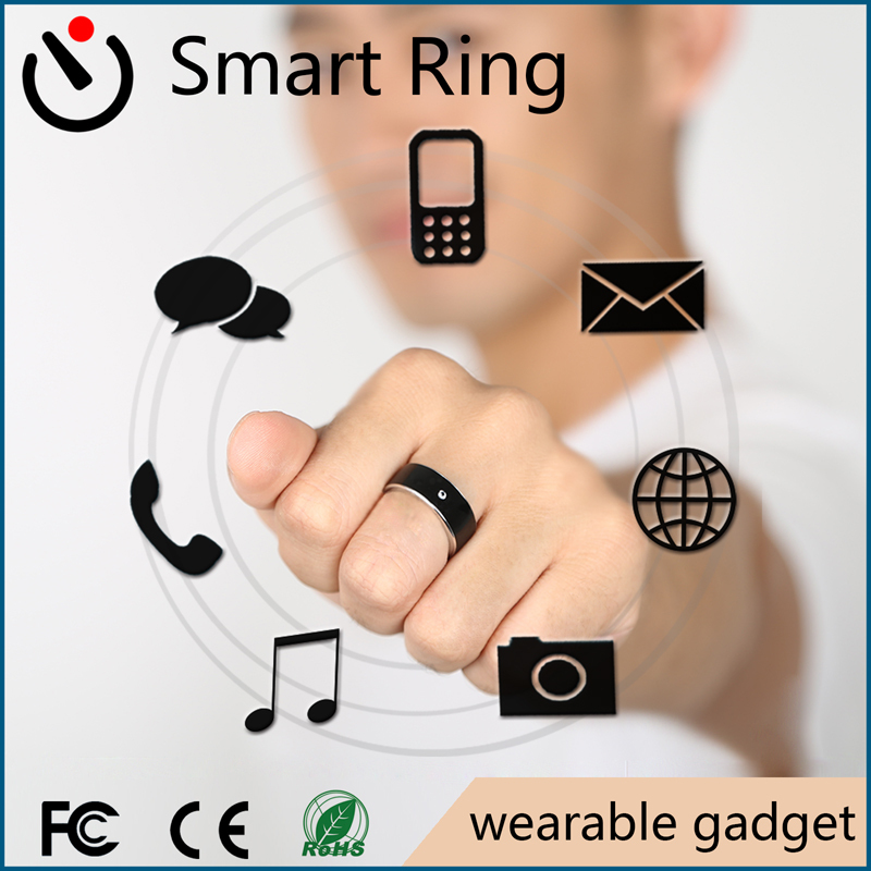 Smart R I N G Jewelry Watches Wristwatches Iwatch Clock Wrist Watch Fashion Watch Women