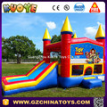 adult bouncy house inflatable bouncy house combos toy story bouncy house