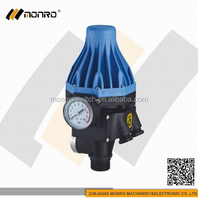 0012 new EPC-3 Zhejiang Monro manufactory omron relay electronic level switches automatic water pump controller