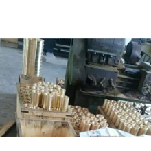 Beryllium brass square bronze tube pipes wholesale suppliers