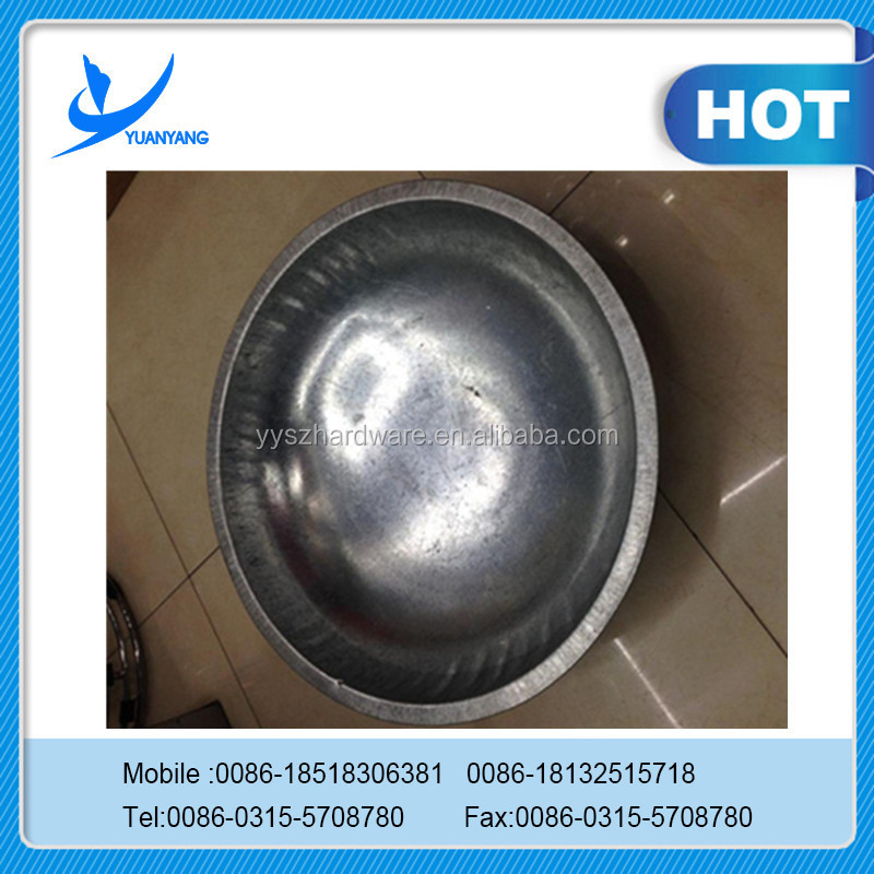 Hot selling stainless steel bowl for buyes