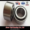 686908A auto bearing for 3 wheel motorcycle hub bearing