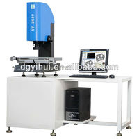 Good Price Triaxial Testing Machine YF-2010F