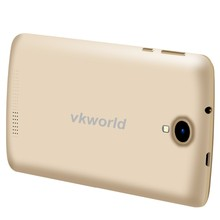 Alibaba Wholesale vkworld T6 6inch Big Screen MTK6735 RAM 2G ROM 16G Camera 5MP+13MP 4G Dual SIM Android 5.1 Mobile Phones