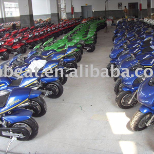 49cc pocket bike 49cc dirt bike 49cc pit bike mini moto 49cc motocross
