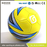 High Quality Cheap Custom buy football soccer balls in bulk
