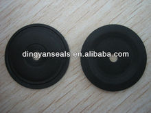 EPDM Rubber industrial product