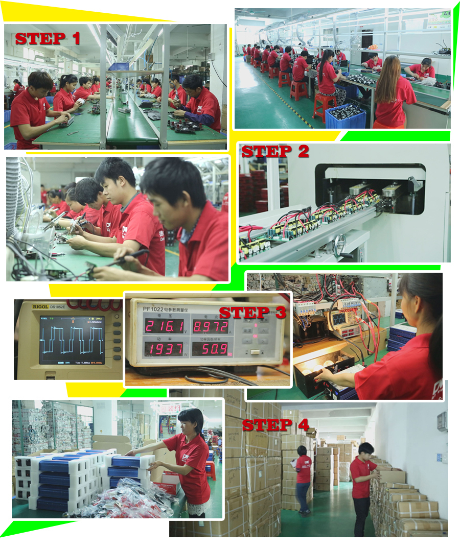 12v 24v Solar Charge Controller Circuit Buy Mppt