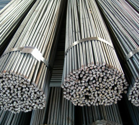 alibaba china supplier ASTM A36 steel round bar iron rod price from china