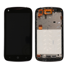 Hand Phone Spare Parts For Acer V370 Lcd Touch Screen Assembly