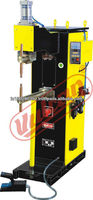 Pneumatic Spot Welding Machines