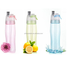 Factory Price Online Shopping Water Mist Spray Bottle