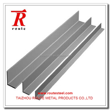 High quality steel angle bar with lower cost