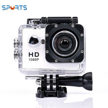 Cheap digital camera OEM A7 mini video camera hd 720p action sport camera