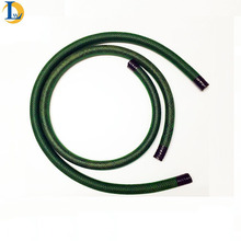 High Quality Re-Injectable Grout Hose