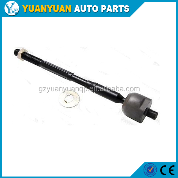 Steering Tie Rod Rack End 45503-29836 for Toyota Hiace 2006 - 2014