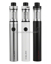Hot selling original Shenzhen kangertech EVOD Pro V2 with CLOCC coils kanger vape pen e-cigarette