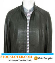 Mens Jacket surplus stock for sale, Jacket overstock clearance