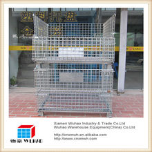 wuhao evergreat industrial shelving storage bins