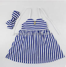alibaba dresses girls dress names with pictures stripes dress