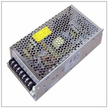 camera modules smd etx switching power supply p4 indoor rental led display