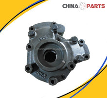 gear pump 0501208765,transmission parts ,for Liugong,CLG856,CLG835,gear pump