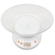 5/7Kg Digital LED Display Electronic bowl kitchen food scales
