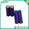 18650 Battery and Charger for Ni-MH battery charge Use 18650 battery charger