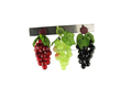 black grape wholesale decorative artificial fruit