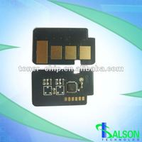 Laser Printer Cartridge Copier Smart Supplier Chip For ML T108 Samsung 1640 Toner Reset