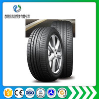 high quality radial UHP car tire 235/50ZR17 235/55ZR17 tubeless car tire
