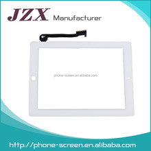 Can be customized accessories display digitizer replacement for ipad 3