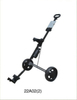 Chinese Small Low Price Golf Cart On Sale
