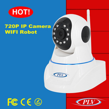best price good quality wireless hd digital p2p ip cctv camera security mini wifi camera