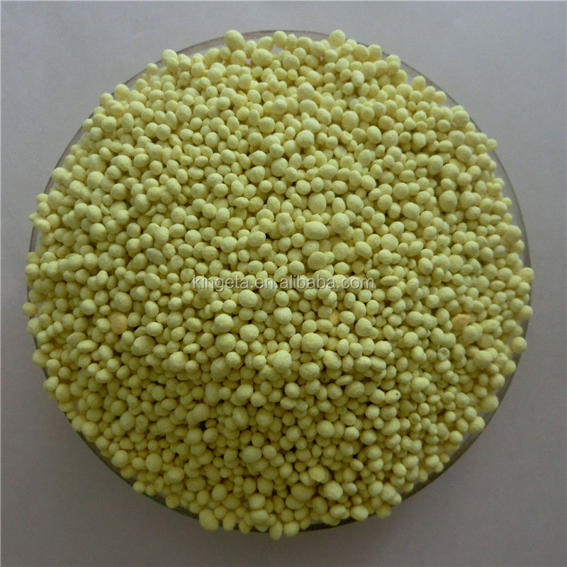 NPK Fertilizer Russia NPK 13-13-21 20-20-20 Fertilizer.